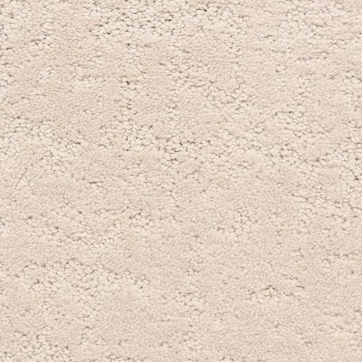 Dixie Home Classic Demeanor Soft Taupe G529122285