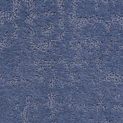 Dixie Home Classic Demeanor Blue Jean G529162246