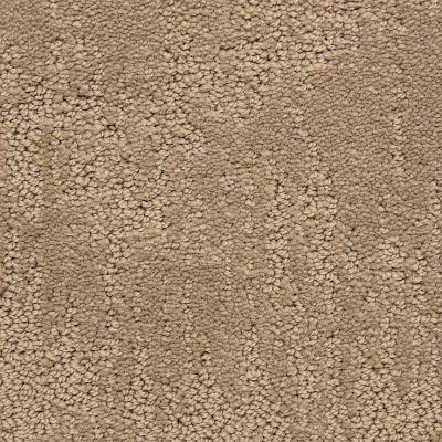 Dixie Home Attributes Mountain Stone G529232319