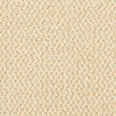 Dixie Home Hideaway Fleece G530122351