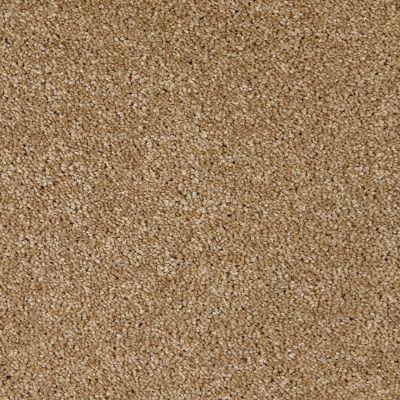 Dixie Home Textra Honey Beige G530423720