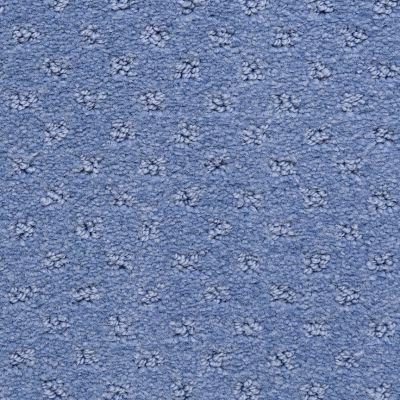 Dixie Home Dreamer Steel Blue G530664218