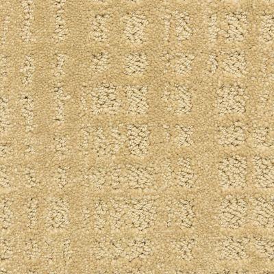 Dixie Home Willow Lake Corn Maze G531725320