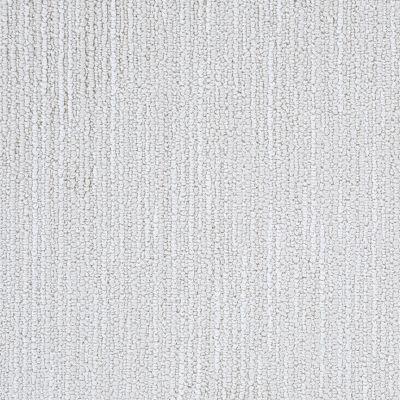 Dixie Home Vanburen Linen G531811009