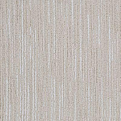 Dixie Home Sandcastle G531821006
