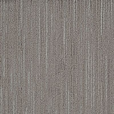 Dixie Home Vanburen Otter G531831012
