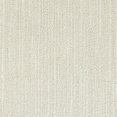 Dixie Home Vanburen Mist G531851017