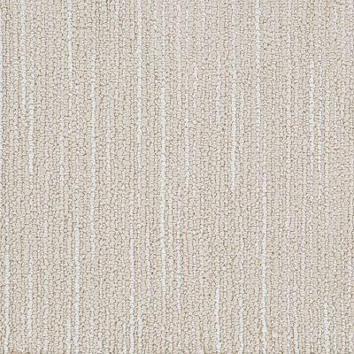 Dixie Home Vanburen Charcoal G531881016