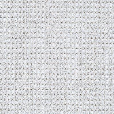 Dixie Home Top Notch Linen G531911009