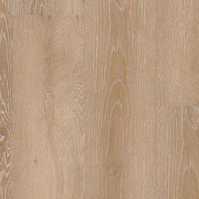 Trucor Alpha Barley Oak P1028-D8005