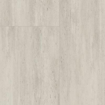 Trucor Tile Linear Oatmeal S1106-D1311