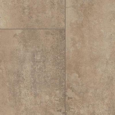 Trucor Tile Rust Metallic S1106-D6104