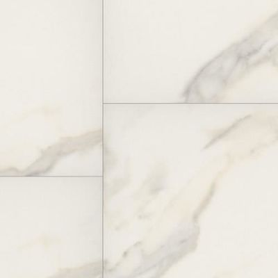 Trucor Tile With Igt Calcutta Gold S1109-D3905