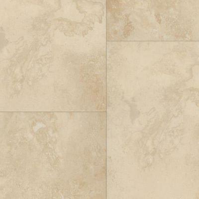 Trucor Tile Travertine Gold S1112-D9302