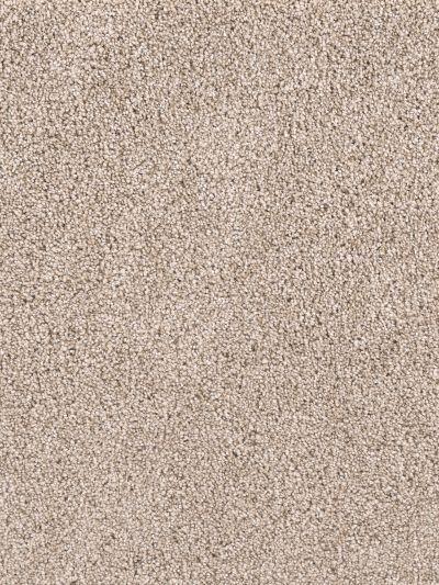 Dream Weaver Soft Essentials III Pearl Cotton 3456_261