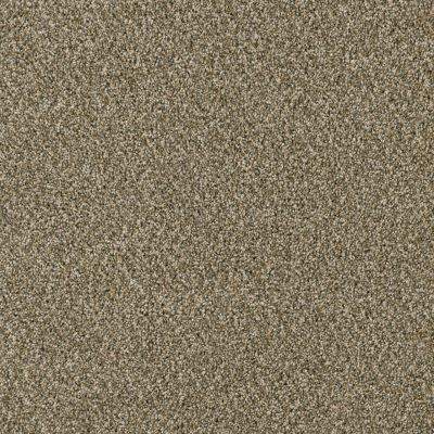 Dream Weaver Yellowstone Sienna Sand 4330_680