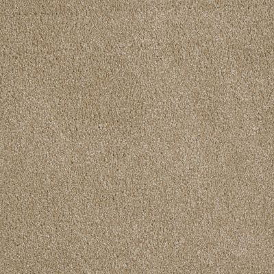 Dream Weaver Luxor II Cashmere 7750_580