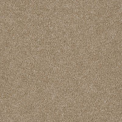 Dream Weaver Luxor II Sawgrass 7750_701