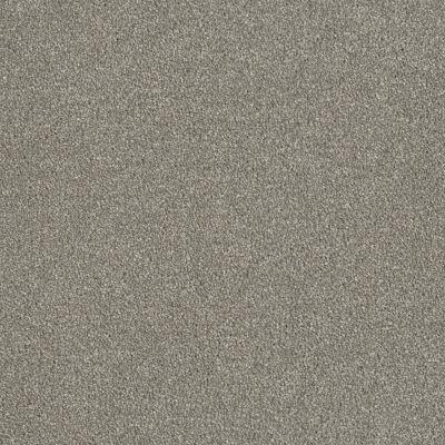 Dream Weaver Luxor II Dove 7750_800