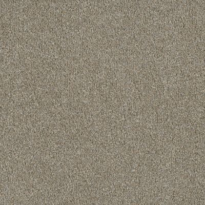 Dream Weaver Luxor III Rhinestone 7760_116