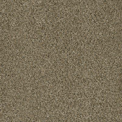 Dream Weaver Island Spice 1324_307