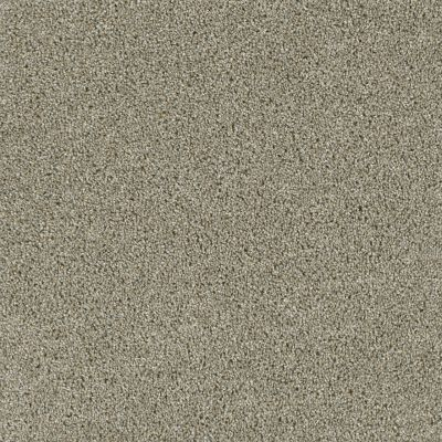 Dream Weaver Acclaim Rhinestone 1324-116