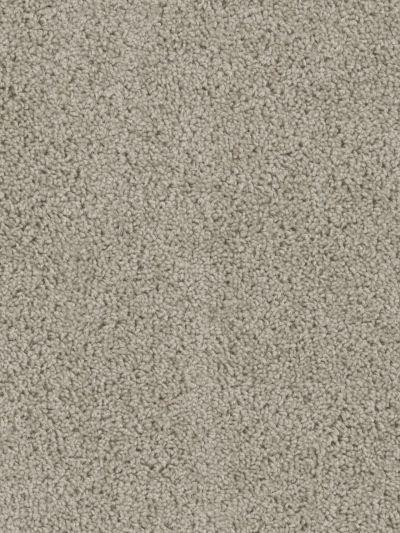 Dream Weaver Flax Beige 1524_535