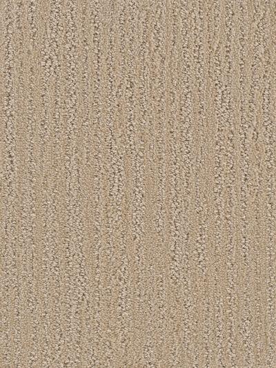 Dream Weaver Seascape Baja 1328_564