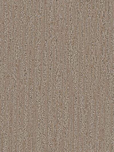 Dream Weaver Seascape 1328_858