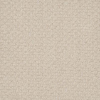 Dream Weaver Snow Cream 3525_2844
