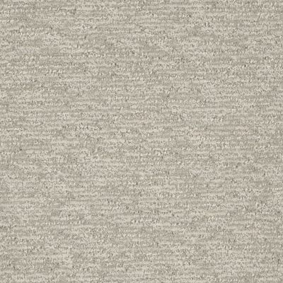 Dream Weaver Heirloom 2835_2861