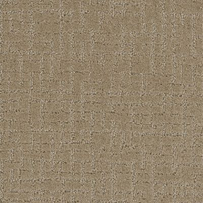 Dream Weaver Modern Edge Warm Sand 2825_6339