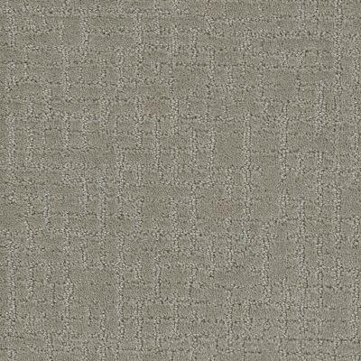 Dream Weaver Modern Edge Graystone 2825_6341