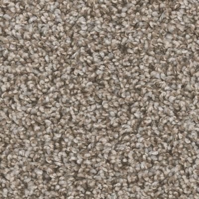 Dream Weaver West Brow Granite 6035_444