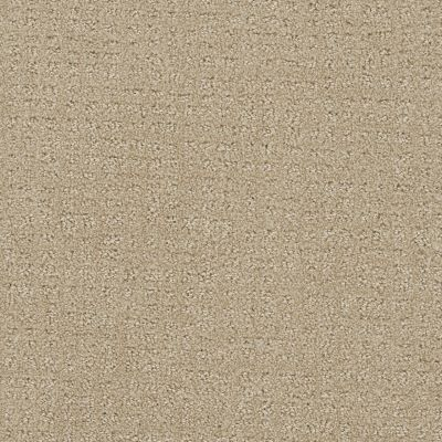 Dream Weaver Soft Pine 2870_6317