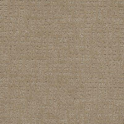 Dream Weaver Warm Sand 2870_6339