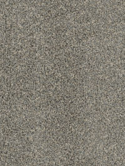 Dream Weaver Granite Peaks 1524_190