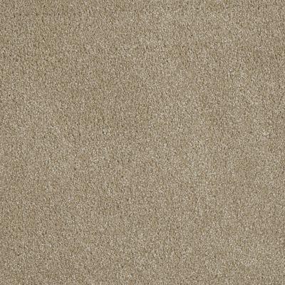 Dream Weaver Sensational Brown Sugar 7450_282