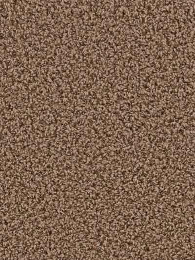 Dream Weaver Gemstone Agate 5240_512