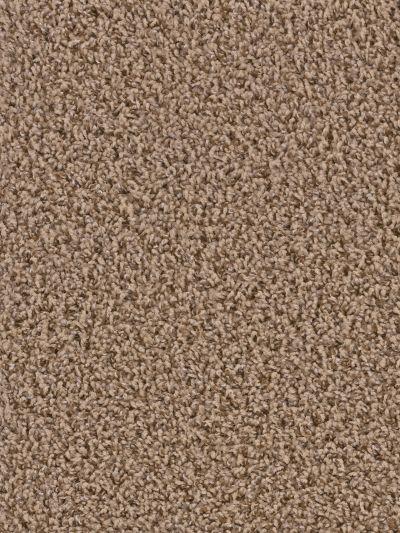 Dream Weaver Gemstone Quartz 5240_556