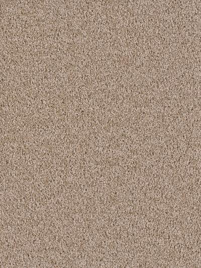 Dream Weaver Sensational Sandstone 7450_715