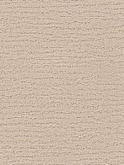 Dream Weaver Cascade Ecru 4040_721