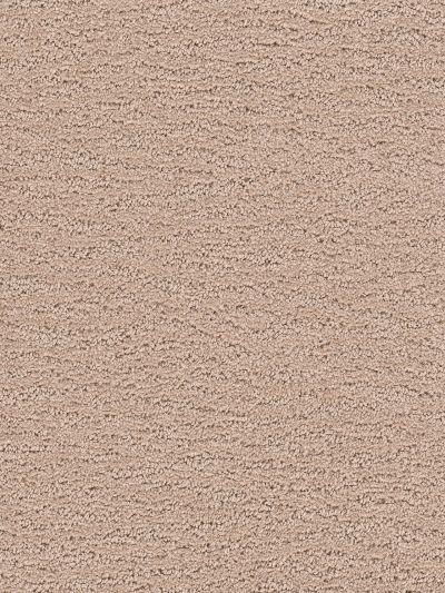 Dream Weaver Cascade Ivory 4040_730
