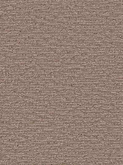 Dream Weaver Cascade Seagull 4040_949
