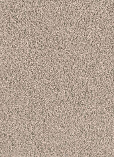 Dream Weaver Keystone Plus Silver Birch 3120_800