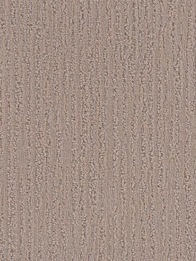 Dream Weaver Dartmouth Metallic 9324_125
