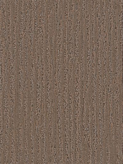 Dream Weaver Dartmouth Cool Mint 9324_136