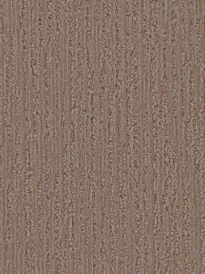 Dream Weaver Dartmouth Polished Pebble 9324_155