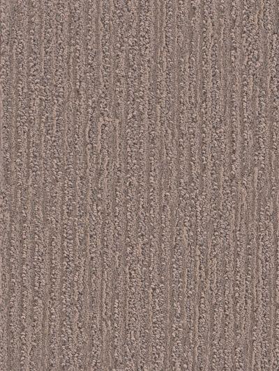 Dream Weaver Dartmouth Eucalyptus 9324_185