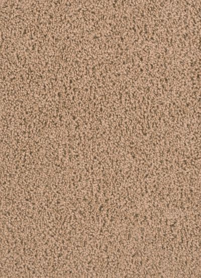 Dream Weaver Keystone Plus Sandstone 3120_715